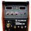 Аппарат полуавтоматической сварки Foxweld INVERMIG 253 1