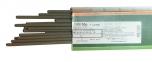 Электроды сварочные BASOWELD 50 - EVB 50p ø 2,5 мм пачка 4 кг 1