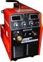 Аппарат полуавтоматической сварки Foxweld INVERMIG 203 3