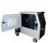 Аппарат полуавтоматической сварки PWE 301  0