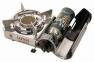 Плита газовая 1-конфорочная LOTOS CERAMIC TR-350 0