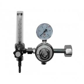 Регулятор универсальный У30/АР40 с ротаметром