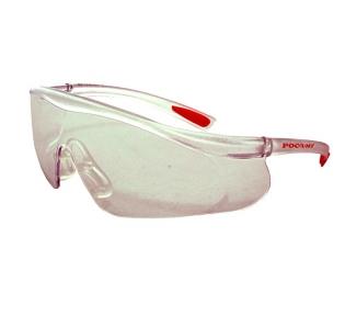 Очки защитные открытые О55 HAMMER PROFI