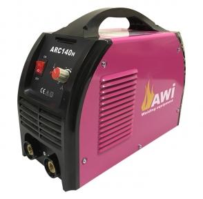 Аппарат дуговой сварки AWI ARC-140Н