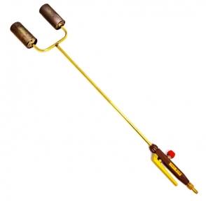 Горелка ГВ-252 2-хпламенная