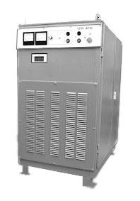 Аппарат воздушно-плазменной резки УПР-4010К