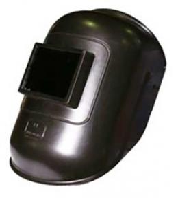 Маска электросварщика НН-С, 90х110