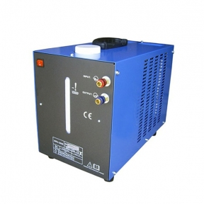 Блок жидкостного охлаждения WRA 300S