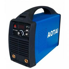 Аппарат дуговой сварки AOTAI ARC200