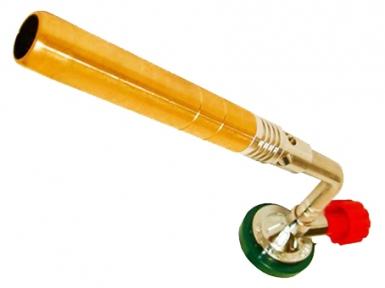 Горелка бутановая BABA-1000 (220)