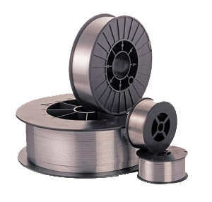 Кассета с алюминиевой проволокой ER-4043 Ø 1,2 мм