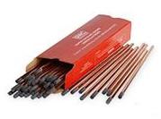 Электрод медно-графитовый CARBON