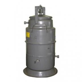Генератор ацетиленовый АСП-15