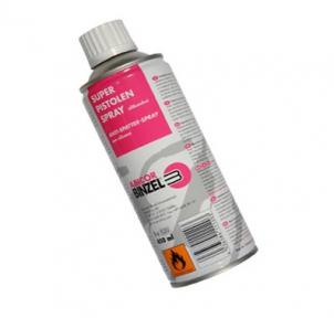 BINZEL-спрей против залипания (для применения до сварки), 400 мл
