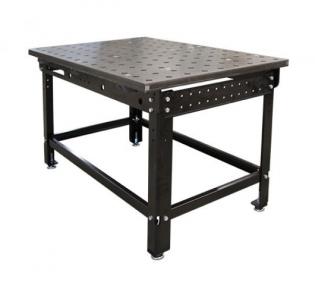 Сварочный стол Tempus SST 80/35S