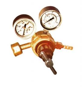 Регулятор водородный В-50-2