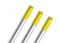 Электрод вольфрамовый WL 15 (золотистые)