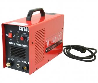 Аппарат воздушно-плазменной резки Lava CUT-40