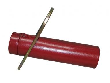 Пенал-термос для электродов П-6