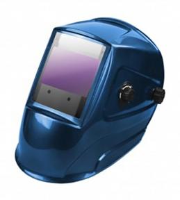 Маска сварщика Foxweld GEFEST с АСФ 9500V