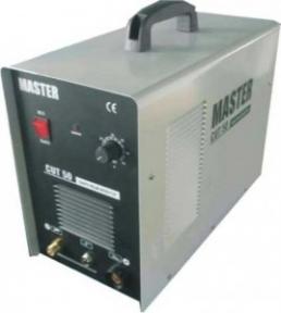 Аппарат воздушно-плазменной резки Мастер CUT-50