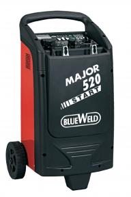 Пуско-зарядное устройство Blueweld MAJOR 520
