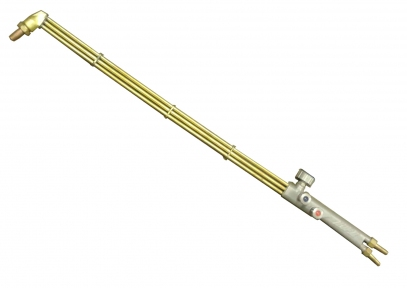 Резак НОРД 1000 мм, пропановый вентильный