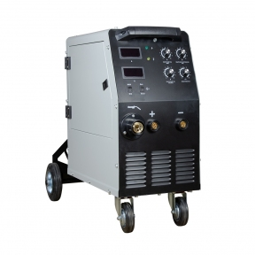 Аппарат полуавтоматической сварки PWE 301