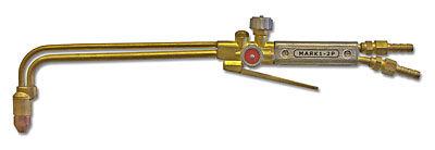 Резак МАЯК-1-02Р ацетиленовый рычажный