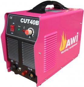 Аппарат воздушно-плазменной резки AWI CUT 40B