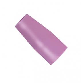 Сопло керамическое для ГДС-160