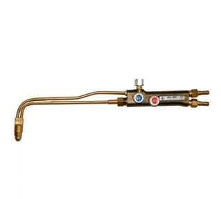 Резак РС-3П вентильный (200 мм)