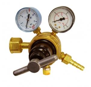 Регулятор азотный А-90-2