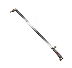 Резак Р3-900 В (вентиль) (№2) 900 мм