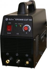 Аппарат воздушно-плазменной резки Профи CUT-40