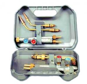 Газосварочный комплект КГС-1м-П