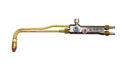 Резак РС-2А вентильный (100 мм)