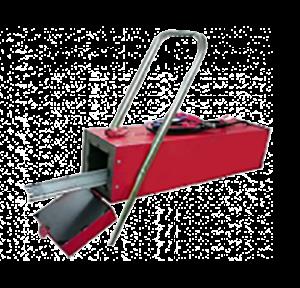 Термопенал для электродов ТП-5/150 (0,2 кВт)