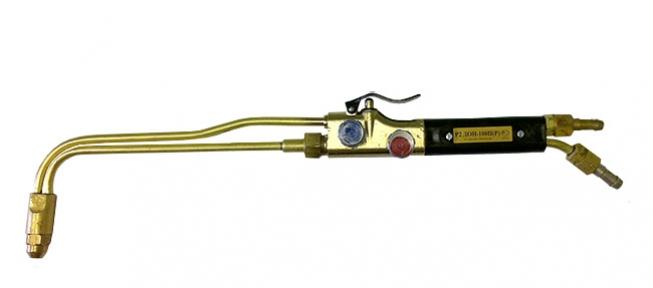 Резак Р2 ДОН-100А (Р) рычажный (100 мм)