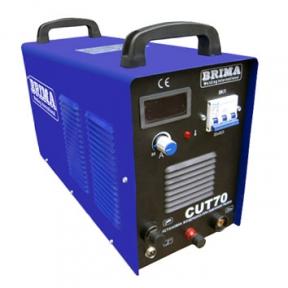 Аппарат воздушно-плазменной резки Brima CUT-70