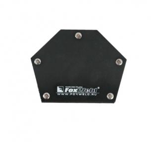 Угольник магнитый FIX-4 Pro