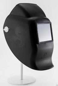 Щиток защитный для электросварщика НН-С-701