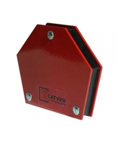 Фиксатор магнитный МФ 401