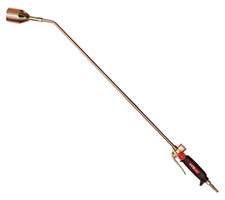 Горелка ГВ-111-Р рычажная