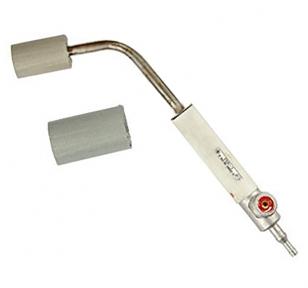 Горелка ГВК-1 для кабельных работ