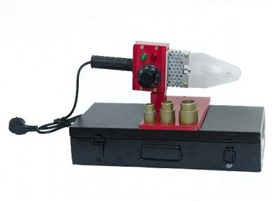 Аппарат для сварки пластиковых труб LAVA 32М