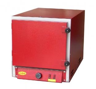 Электропечь для сушки и прокалки электродов ПСПЭ-50/400