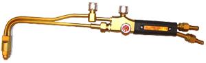 Резак Р2 ДОН-100А вентильный (100 мм)