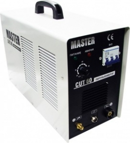 Аппарат воздушно-плазменной резки Мастер CUT-60