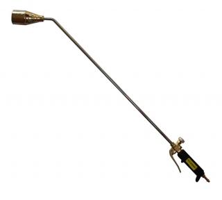 Горелка ГВ-900 рычажная